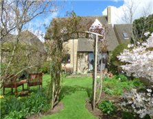 3 bedroom detached house for sale Oxfordshire