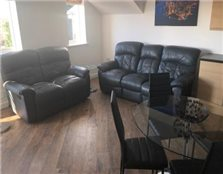 2 bedroom flat Manchester