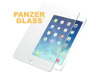 Panzerglass Protège-Écran Apple Ipad (2017) / Air / 2