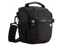 Case Logic Bryker Camera Sac Bandoulière DSLR Small Noir
