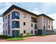 2 bedroom flat in Burnbrae Drive, Edinburgh, EH12 (2 bed) Corstorphine