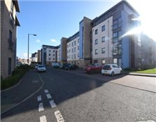 2 bedroom apartment Pilton