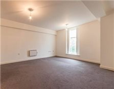 2 bedroom apartment Kendal
