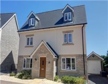 5 bedroom detached house for sale Penryn
