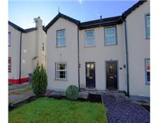 3 bedroom semi-detached house for sale Dundonald