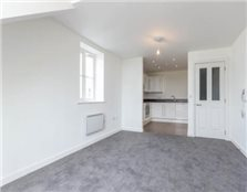 3 bedroom apartment Kendal