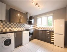 2 bedroom apartment Westbury Park