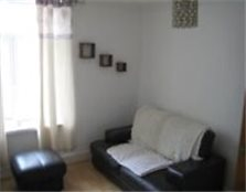 *****REDUCED******2 Bedroom Spacious Flat to rent in Splott Fairwater