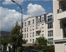 Appartement A Charenton Le Pont Avec Un Parking Interieur 43