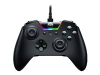 Razer Wolverine Édition Tournament Xbox One