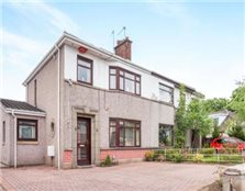4 bedroom semi-detached house for sale Paisley