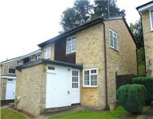 3 bedroom semi-detached house Henley-on-Thames