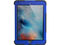 Griffin Survivor Slim Ipad Air 2 / Pro 9,7 Pouces Bleu
