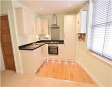 1 bedroom flat Eastbourne