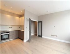 2 bedroom apartment Ealing