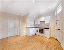1 bedroom flat Putney