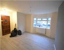 2 bedroom apartment Cathays