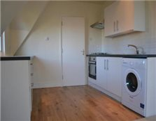 1 bedroom apartment Maidstone