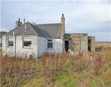 2 bedroom cottage for sale Aberdeen