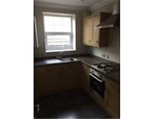 large 1 bedroom flat in central Sittingbourne £680 PCM
