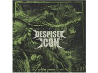 BERTUS Despised Icon - Beast CD