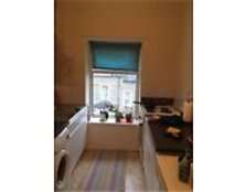 1BED Penarth Flat - 2nd floor - direct from landlord