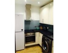 2 bedroom flat in Mearns Street, City Centre, Aberdeen, AB11 5AT