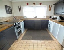 1 bedroom maisonette Yardley Wood