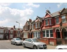 5 BEDROOM TERRACE HOUSE FOR SALE Kilburn