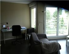 Location appartement 50 m² Lille (59800)