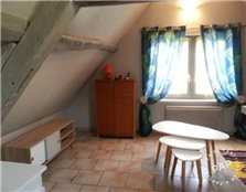 Location appartement 36 m² Vaux (89290)