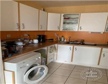 Location appartement 75 m² Rennes (35700)