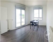 Vente appartement 65 m² Poissy (78300)