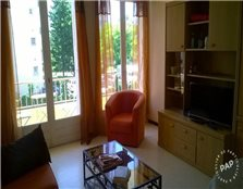 Location appartement 68 m² Montpellier (34080)