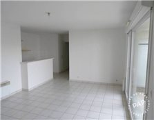 Location appartement 56 m² Reims (51100)
