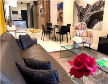 Vente appartement 78 m² Paris 1er (75001)