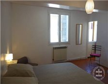 Location appartement 80 m² Puyricard (13540)