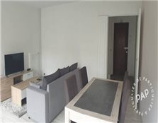 Location appartement 10 m² Rouen (76000)
