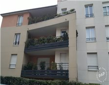 Location appartement 68 m² Choisy-le-Roi (94600)