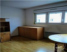 Location appartement 36 m² Reims (51100)
