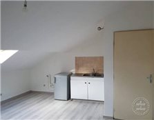 Location appartement 23 m² Nancy (54100)
