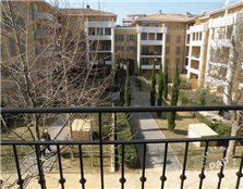 Location appartement 64 m² Puyricard (13540)