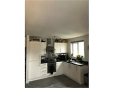 2 bedroom immaculate Apartment Mangotsfield