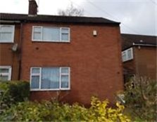 3 bedroom family home or 4 bedroom university rental Coventry