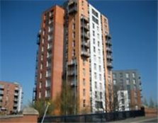 2 bedroom apartment to rent in Sportcity M11 4TF Manchester