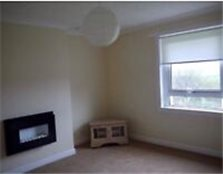 Large 2 Bedroom Upper Cottage Flat in Croy Cumbernauld