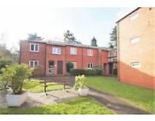 A nice modern one bedroom flat in moseley