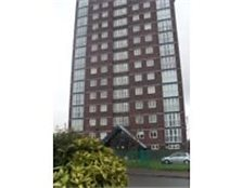 2 bedroom Flat to rent at The Keep in Stafford.