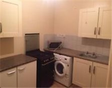Two Bed Flat on High Road, Chadwel Heath Barking