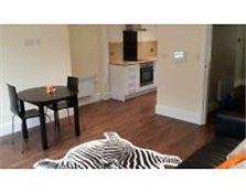 Stunning 2 bed apartment to rent Oldham